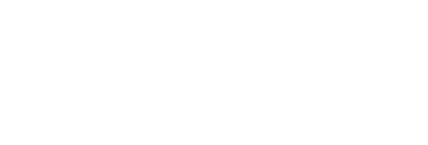 Cherry Anderson Freelance Graphic Design